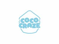 Coco Craze Logo