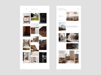Norm Architectes Ipad Web