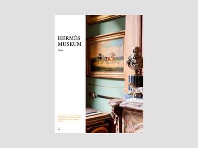Hermès Museum