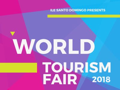 ILE World Tourism Fair