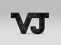 Video Junction Logo v2