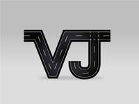 Video Junction Logo