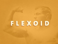 Flexoid