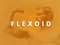 Flexoid New