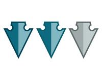 Flint Branding v2