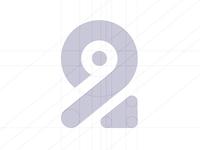 Autocolabs Logogram
