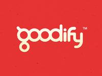 Goodify