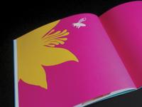 Twogether Partner Booklet