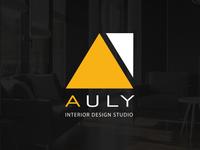 Auly Studio - logo