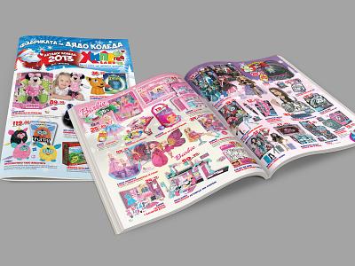 Product catalogue product catalog catalogue print design graphic design design