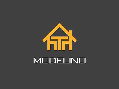 Interior design studio vector brand branding identity branding logo design branding logo design adobe illustrator ai logo