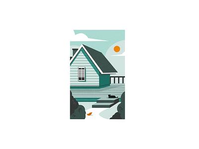 Fall fall userinterface dailyui adobe photoshop artwork behance ux ui icon interface design dribbble digital app abstract graphic design art vector illustration adobe illustrator