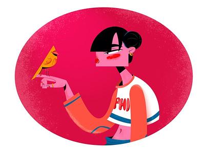 Phi inspiration adobe illustrator minimal