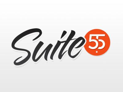Logo - Suite55