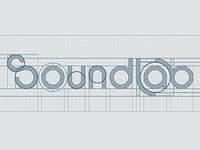 Soundlab new logo!