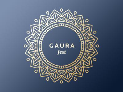 Gaura Fest