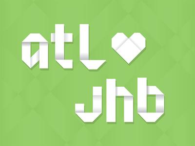 Jhb Atl