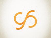 Personal Branding - Monogram