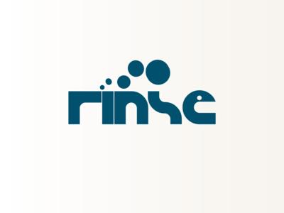 Rinse App