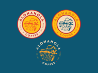 Alohahola Coffee 2 puertorico tropics coffee hawaii