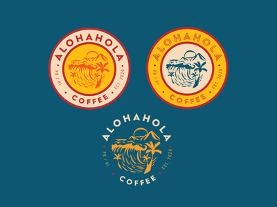 Alohahola Coffee 2 puertorico tropics coffee hawaii