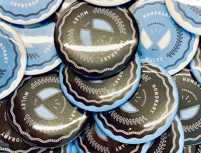 <button>Honorary Muley</button>