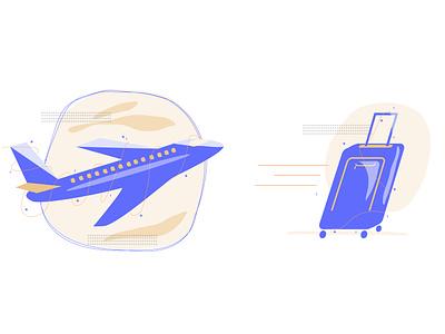 Illustrations for daily UI dibujodigital draw vector ilustración illustration