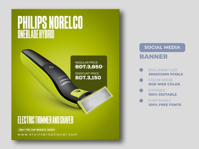 Modern Flyer Templates product flyer corporate flyer banner social media banner flyer templates