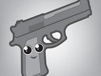 ViceTales: Gunner