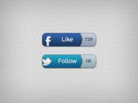 Like & Follow