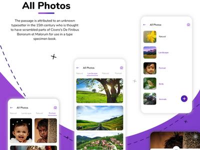All photos Screen