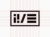 iNKMYDAY! Logo (digitized)