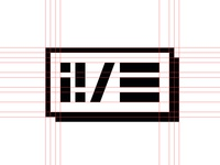 iNKMYDAY! Logo (button)