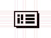 iNKMYDAY! Logo (reduced)