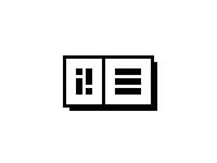 iNKMYDAY! Logo (2015th Edition)