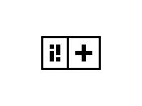 iNKMYDAY! logo (revisited)