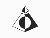 Band logo (wip)