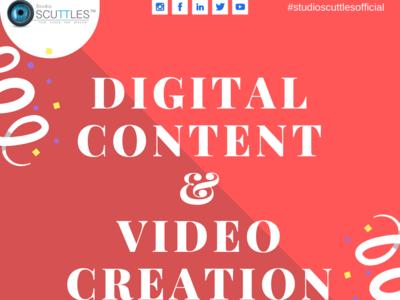Best Digital Studio in Ahmedabad