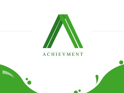 Smart & Fine Logo Design