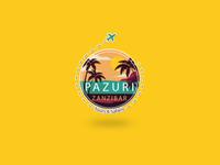 PAZURI