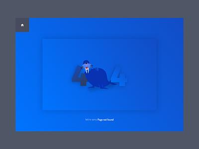 404 sketch freebie download website ux ui template idea design creative concept comma