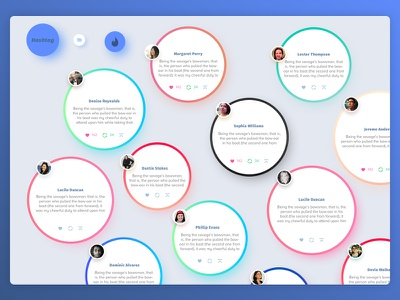 #ashtag ui ux design web site user interface landing page web design