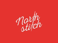 North Stitch 02