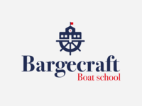 Bargecraft Boat school
