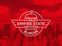 Empire State Burger
