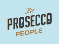 The Prosecco People