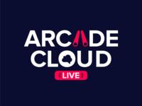 Arcade Cloud Live