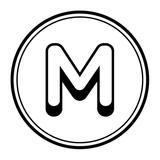 MezzoLab