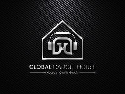 Global Gadget House logo