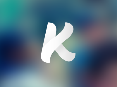Kiroltu logo